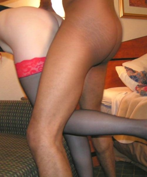 Wife-Sharing-00468