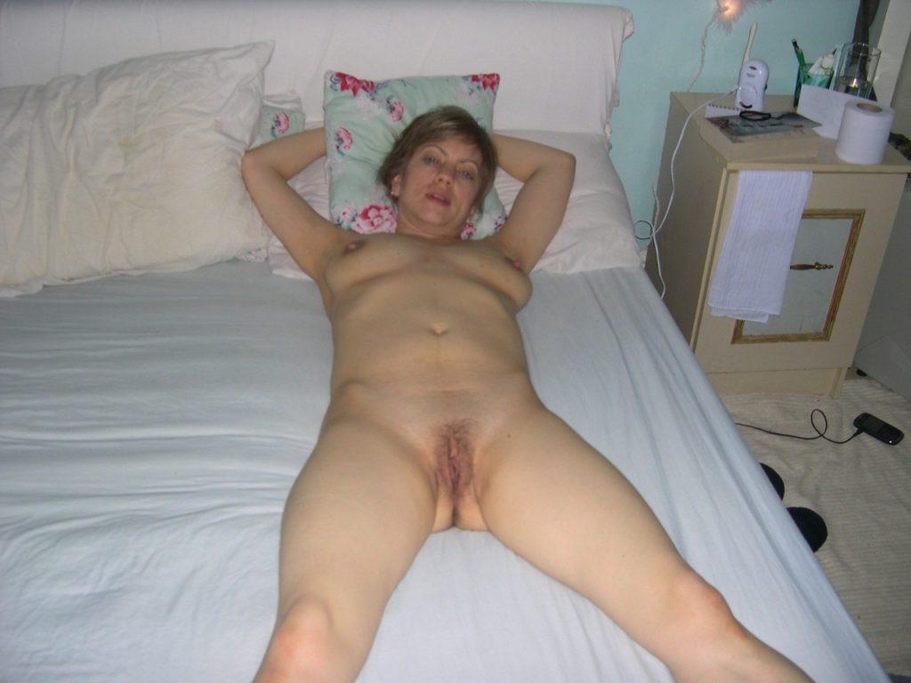 Wife-Sharing-00511-1024x768