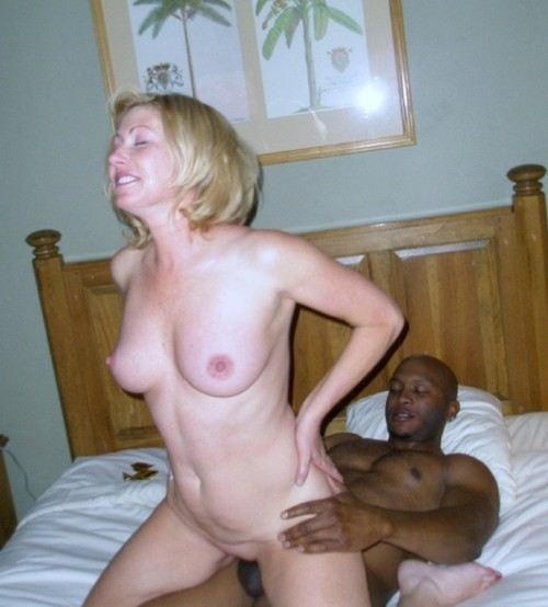 Wife-Sharing-00524