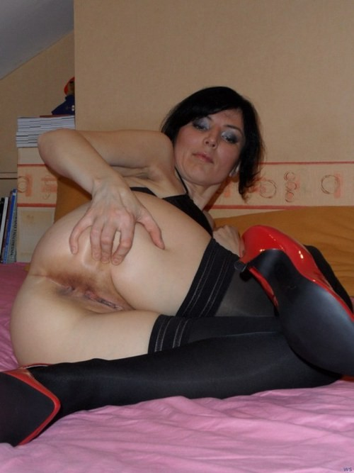 Wife-Sharing-00568