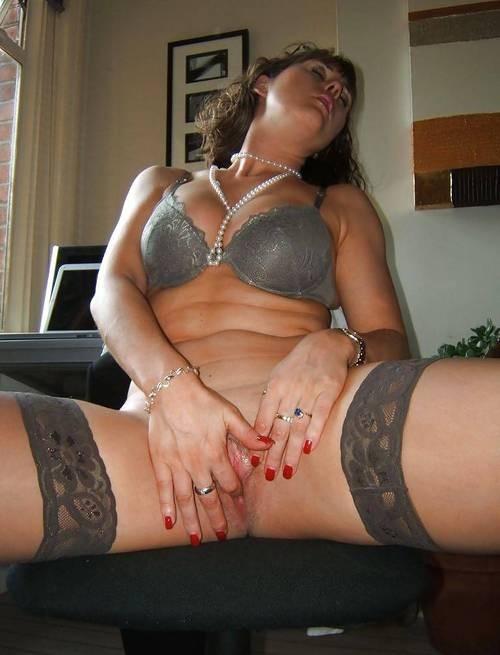 Wifelover-00336