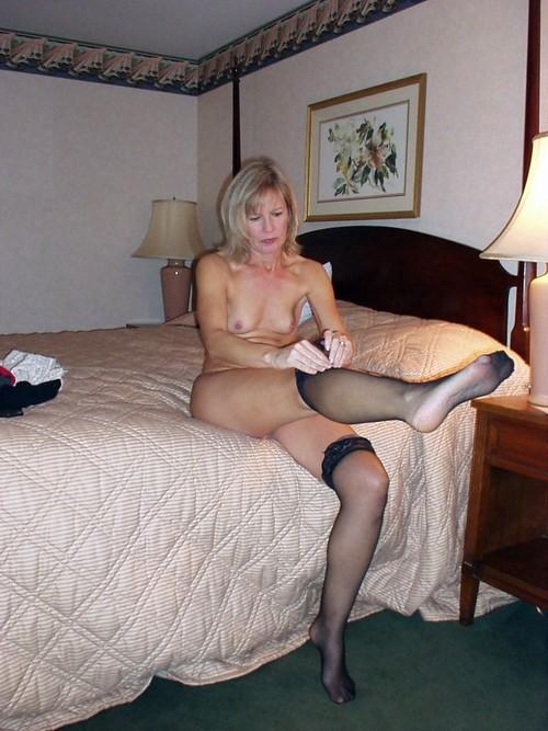 Wifelover-00482