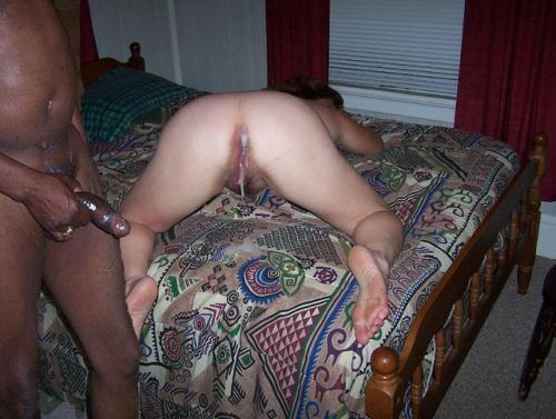 Wife-Sharing-Interracial-Sex-Creampie-1-500x445