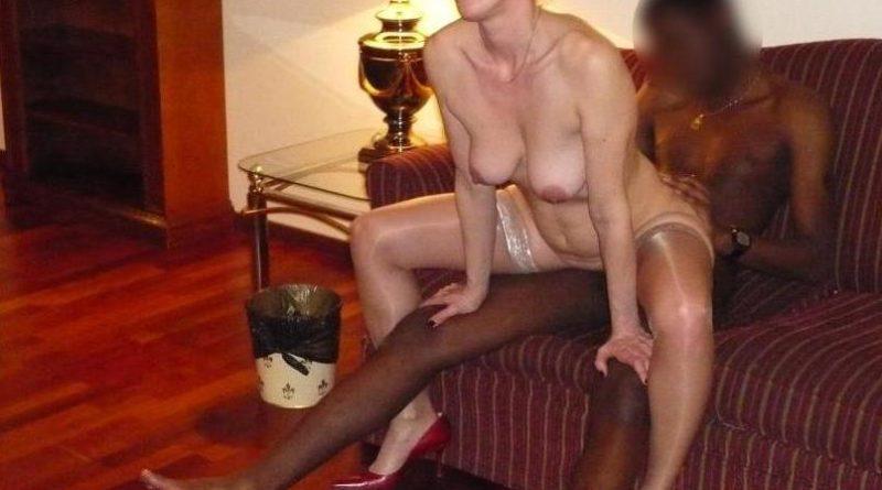 Slutwife-Interracial-Sex-with-BBC-1-800x445