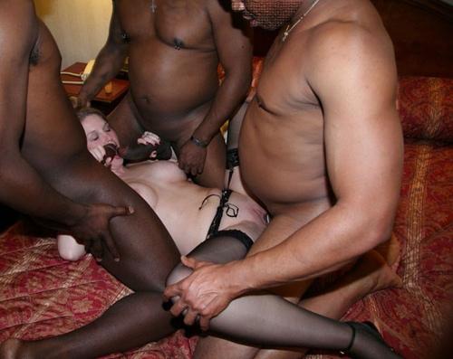 Slutwife-fucks-BBC-Interracial-Swinger-Sex-1-800x445