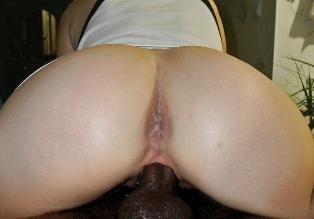 Wife Sharing Interracial Cuckold