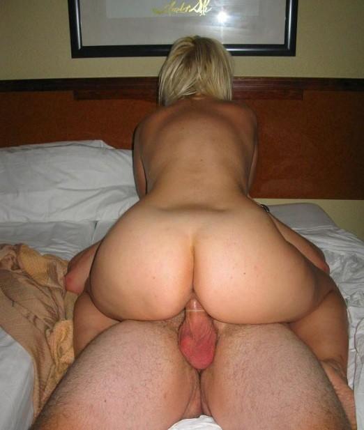 Amateur-Wife-00672