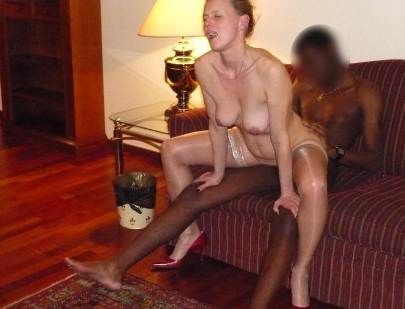 Suche nach Tag: interracial sex