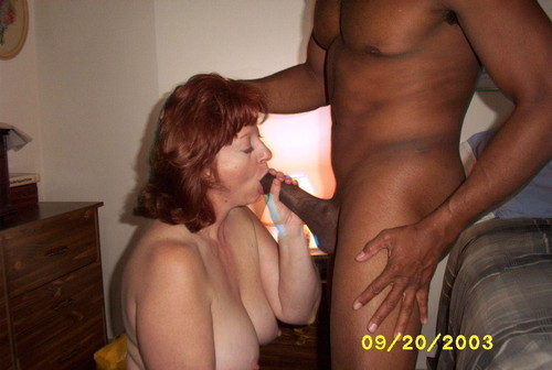 5387686630-nothing-better-than-your-wife-displaying-her-473x445
