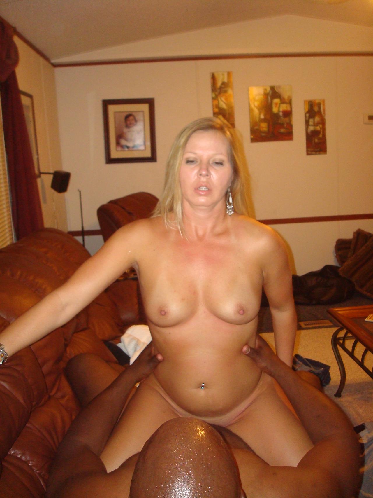 Hot Wife Rio Interracial